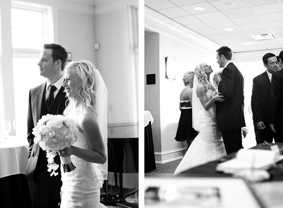 bride-and-groom-together-waiting-behind-the-scenes-seattle-photography.jpg