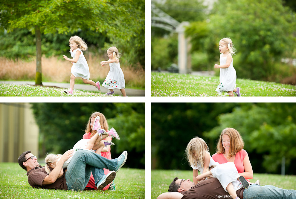 young-sisters-running-in-grass-playing-with-dad-seattle-portrait.jpg