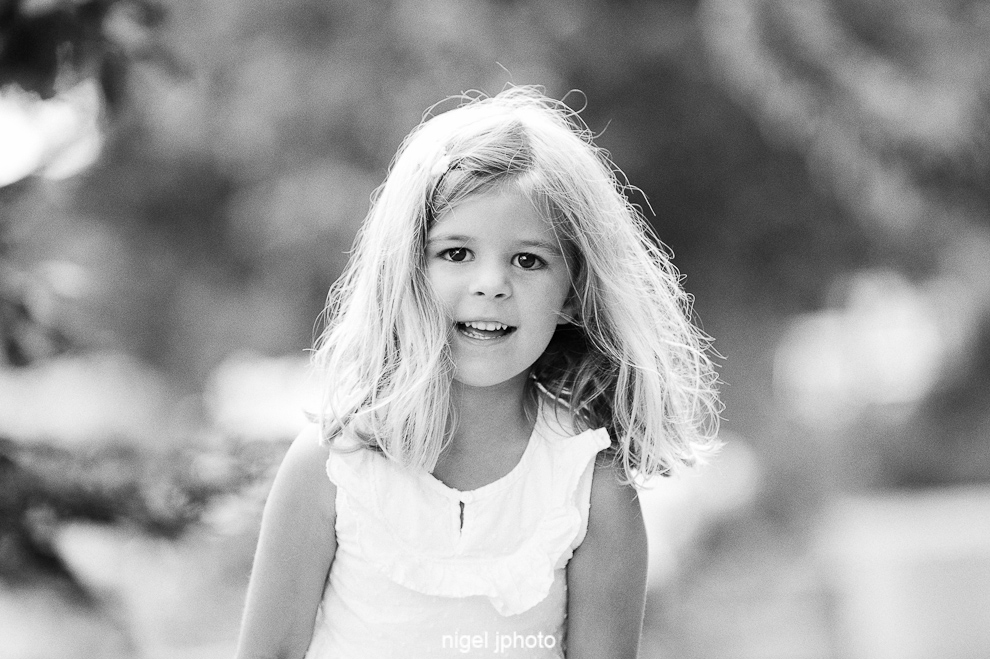five-year-old-blond-girl.jpg