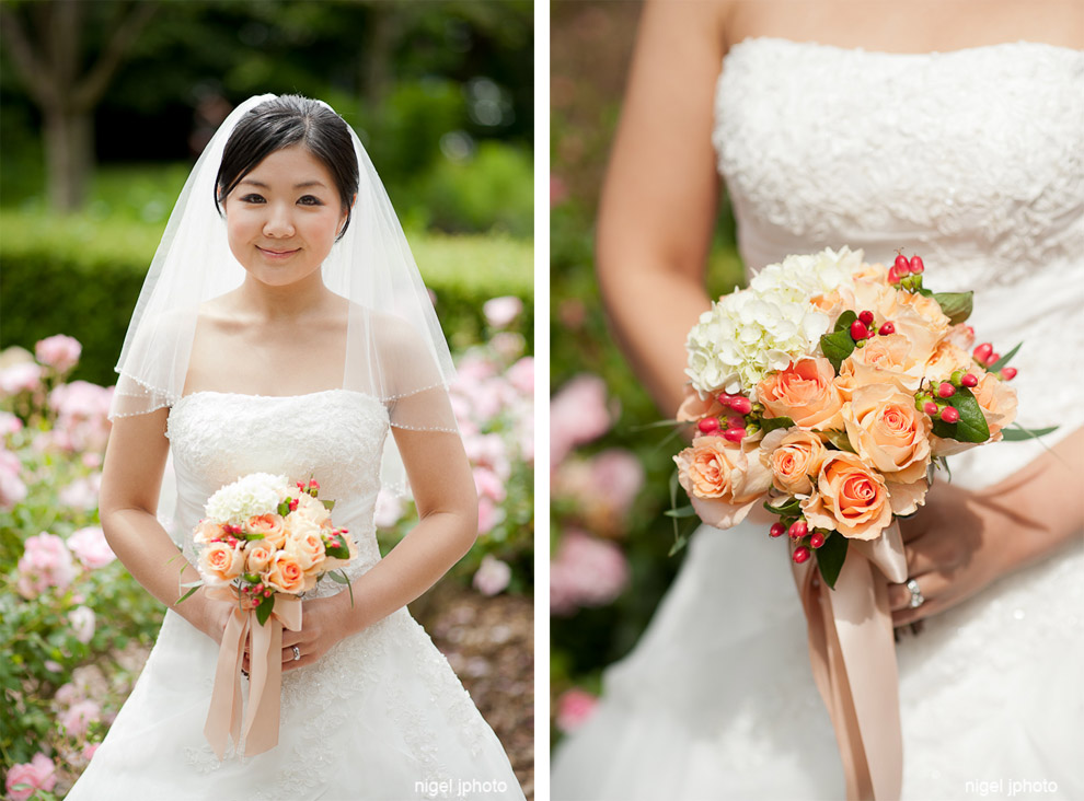 young-bride-in-wedding-dress-pink-roses-garden-bouquet.jpg