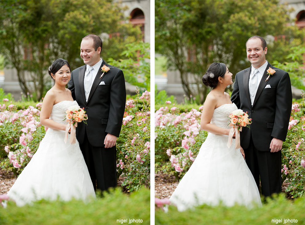 young-couple-wedding-portrait-photos-smiling-at-each-other-seattle.jpg