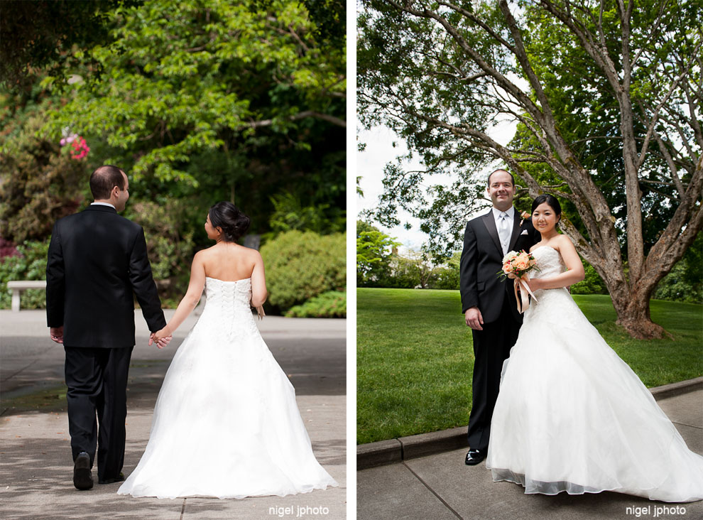 young-couple-wedding-portrait-photos-seattle-wide-angle.jpg
