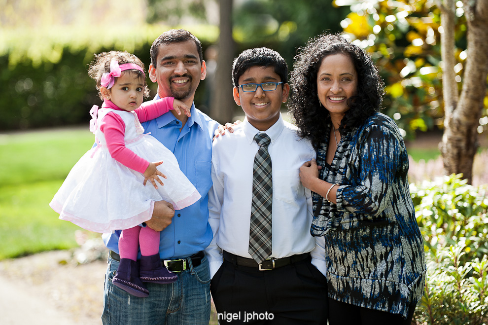 indian-family-of-four-downtown-park-bellevue-seattle-family-photography.jpg