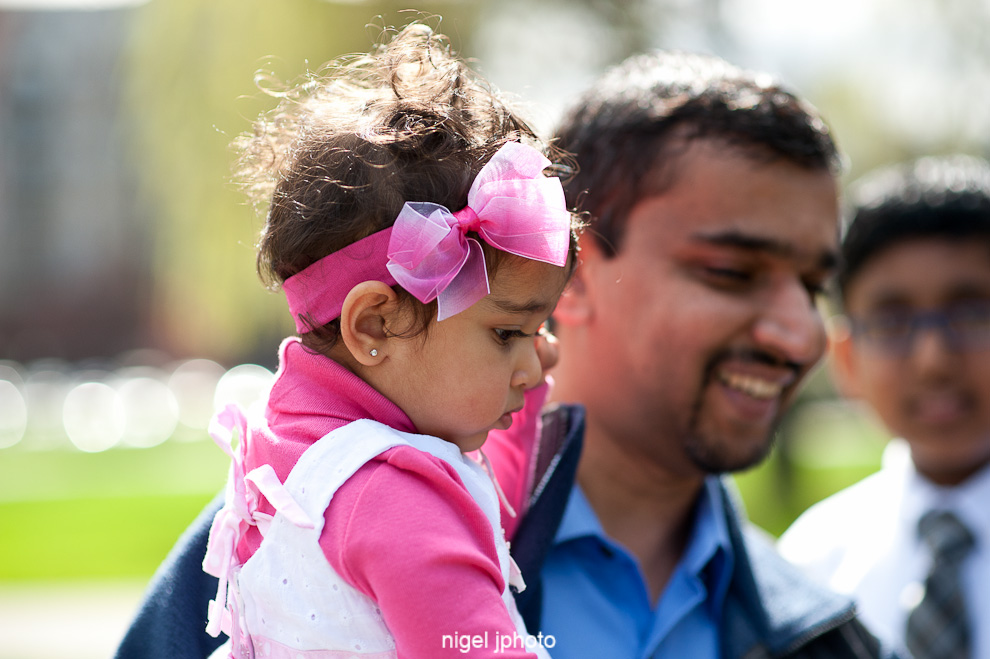 indian-family-of-four-downtown-park-bellevue-seattle-family-photography-5.jpg