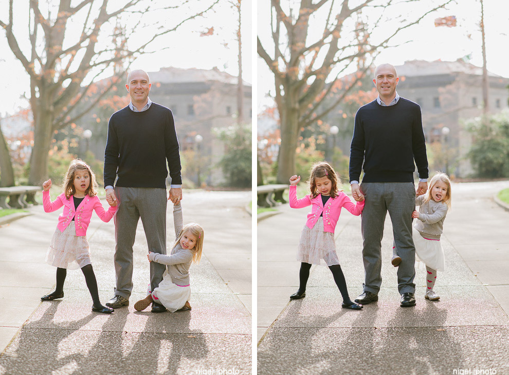 young-father-with-daughters-seattle-eastside-family-photos..jpg