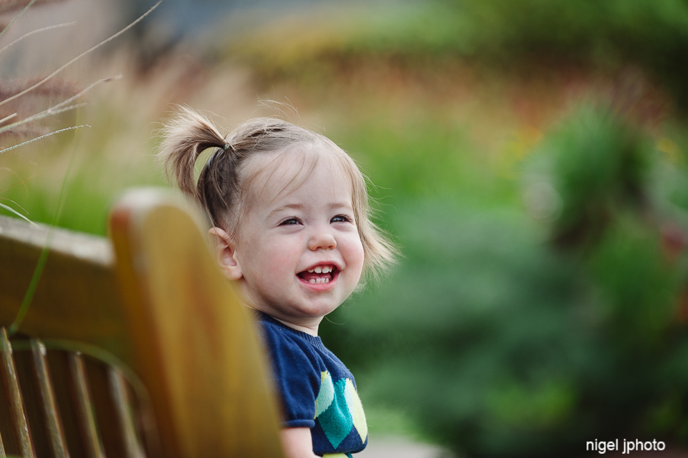 little-toddler-seattle-family-photography.jpg