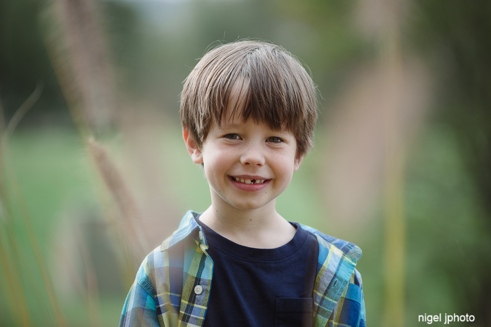 boy-portrait-seattle-family-photography.jpg