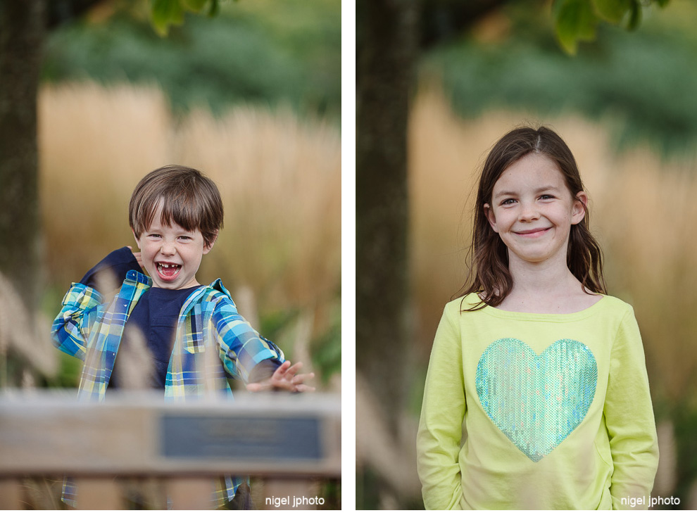 brother-sister-portraits-seattle.jpg