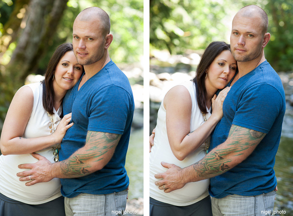 pregnancy-maternity-portrait-husband-wife-seattle.jpg