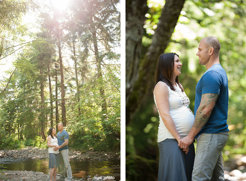 pregnancy-maternity-portrait-river-trees-seattle.jpg