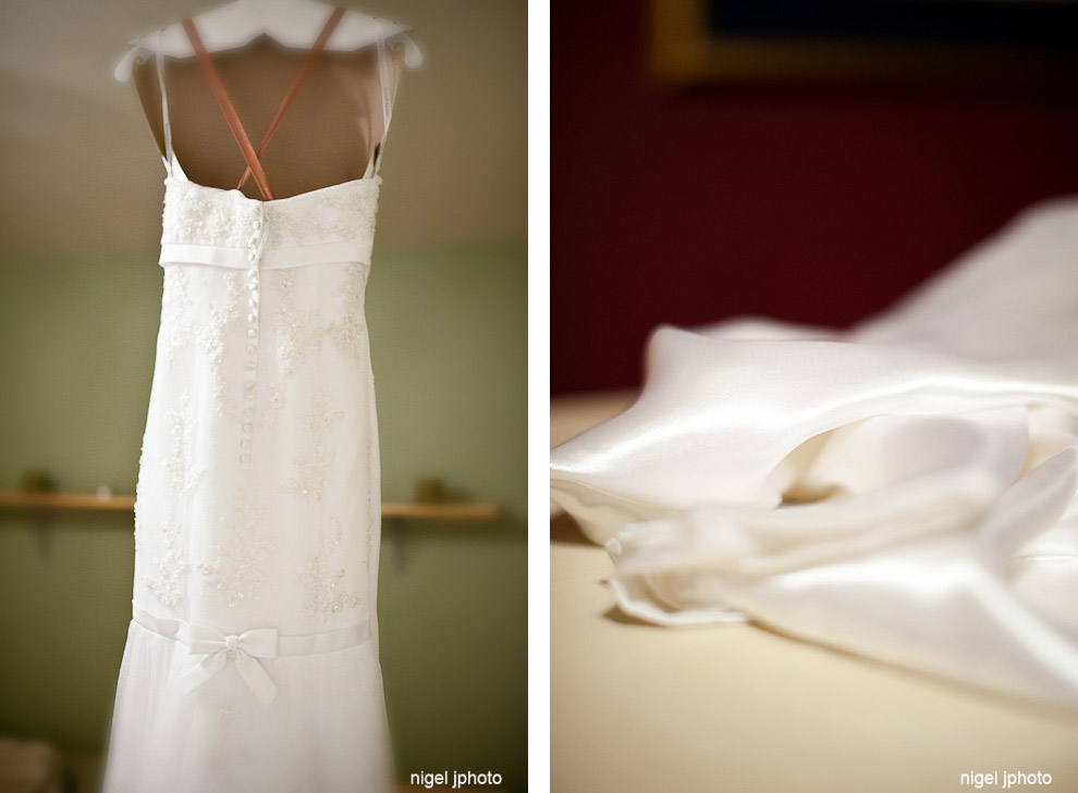 wedding-dress-details.jpg