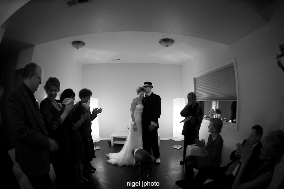 wedding-ceremony-after.jpg