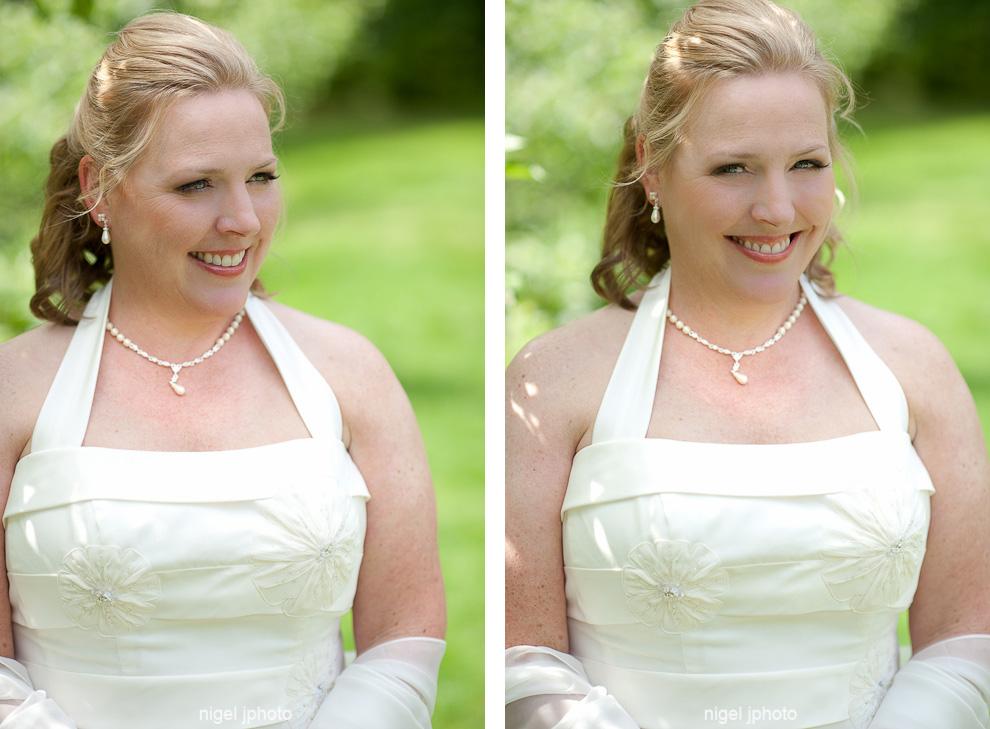portrait-middle-aged-bride-grass-background.jpg