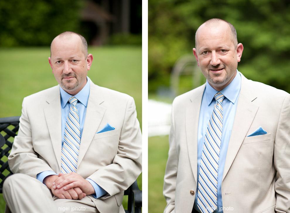 portrait-groom-khaki-suit.jpg