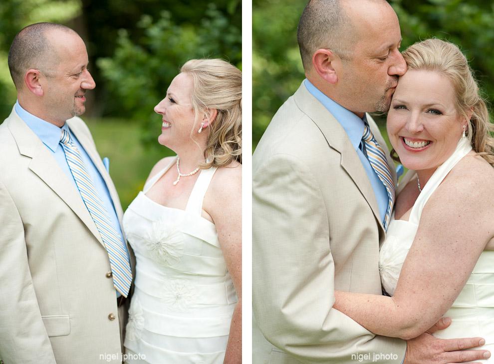 portrait-wedding-couple-hugging-seattle-vert1.jpg