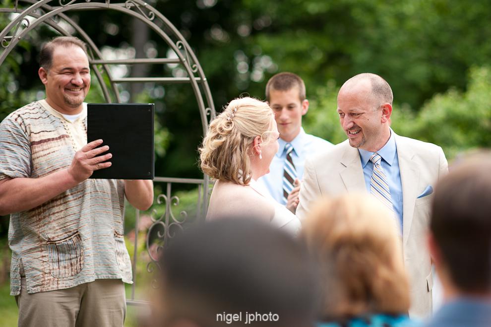 candid-wedding-couple-walking-down-aisle-seattle.jpg