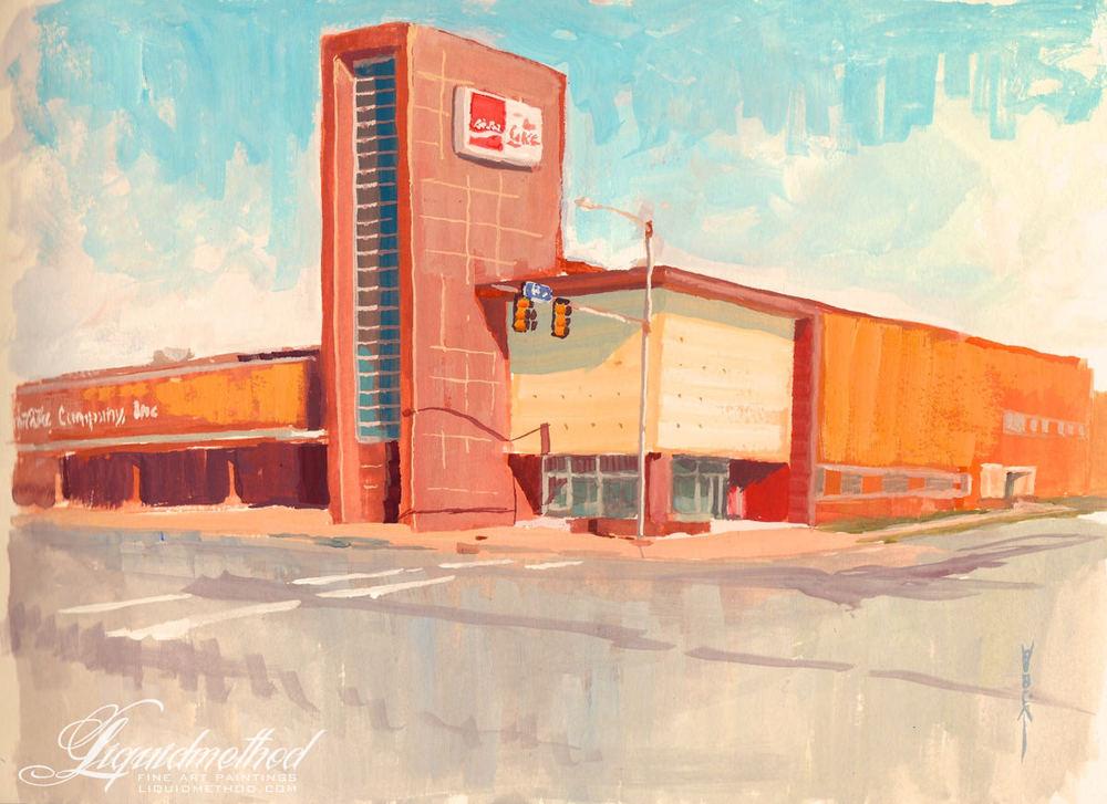 Monticello Coca-Cola Bottling plant.jpg