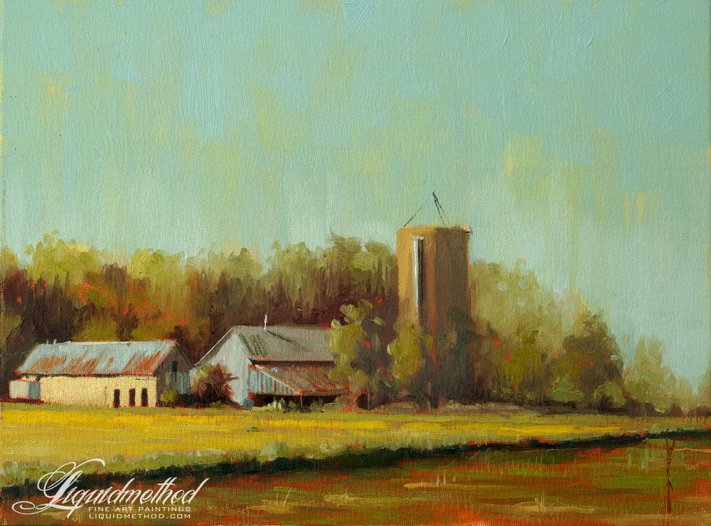 Salem Road Farm.jpg