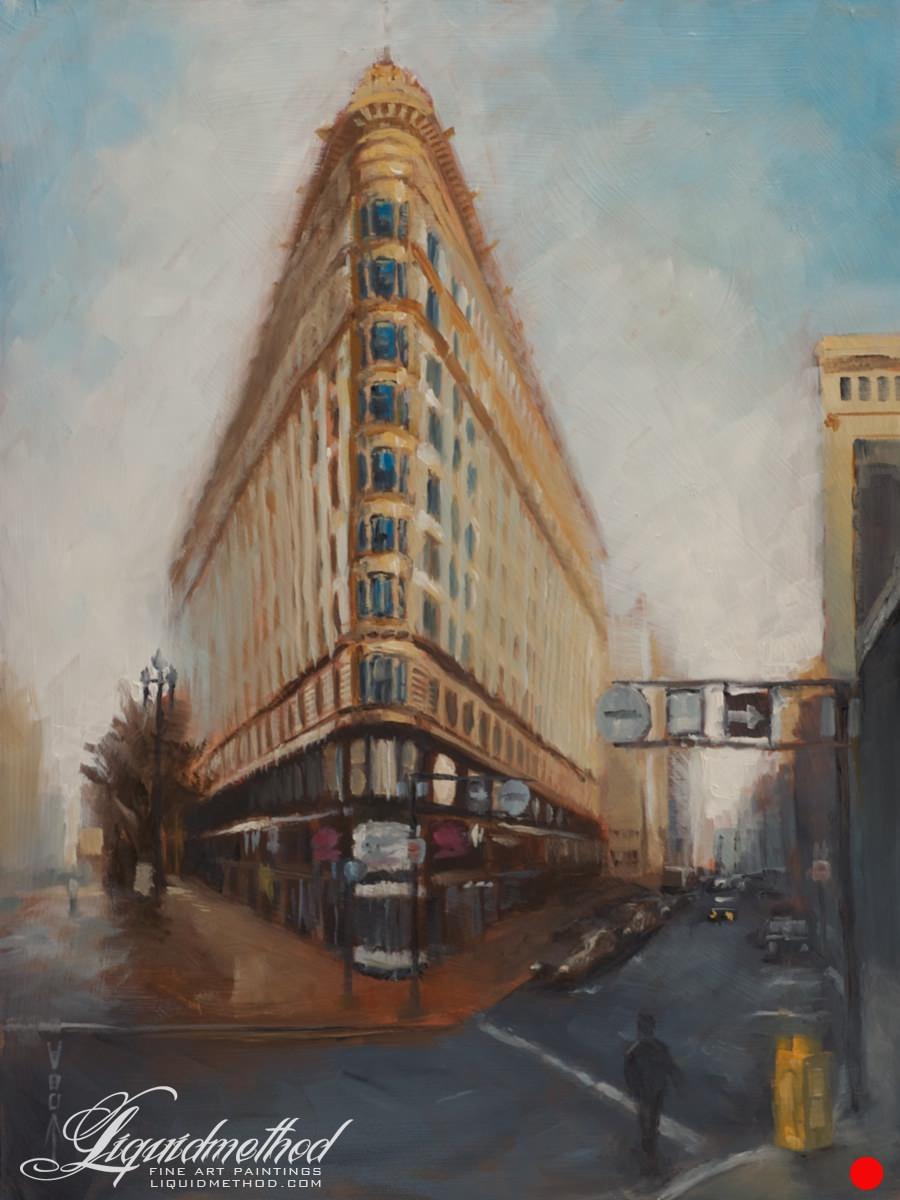 Phalen Building.jpg