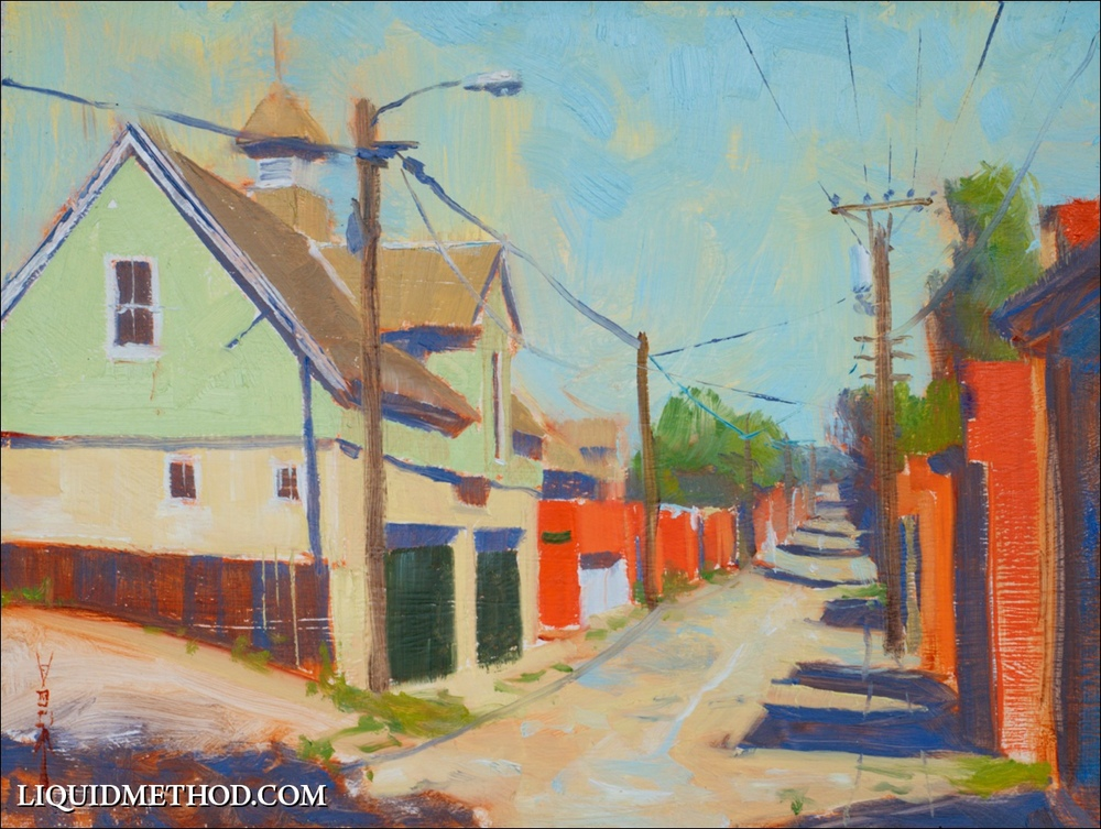 Richmond Alleyway.jpg
