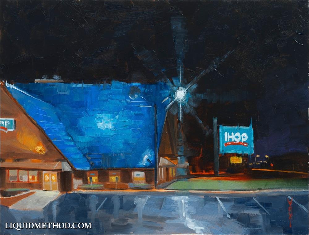 Midnight at IHOP.jpg
