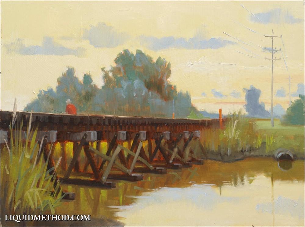 Southern Blvd Railroad Bridge.jpg