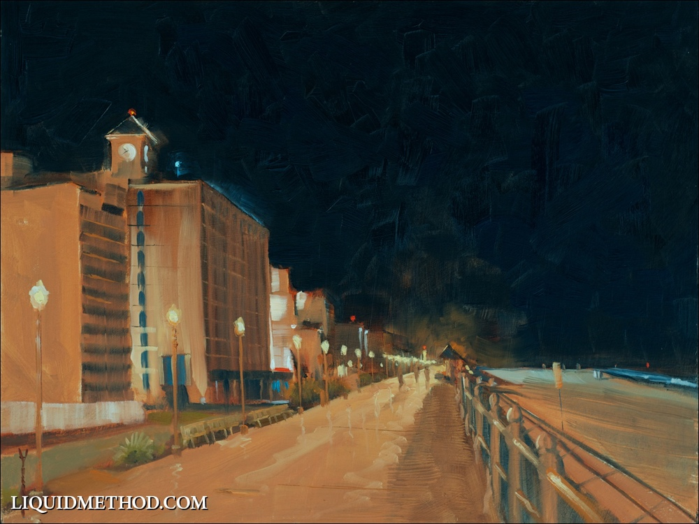 Night Boardwalk.jpg