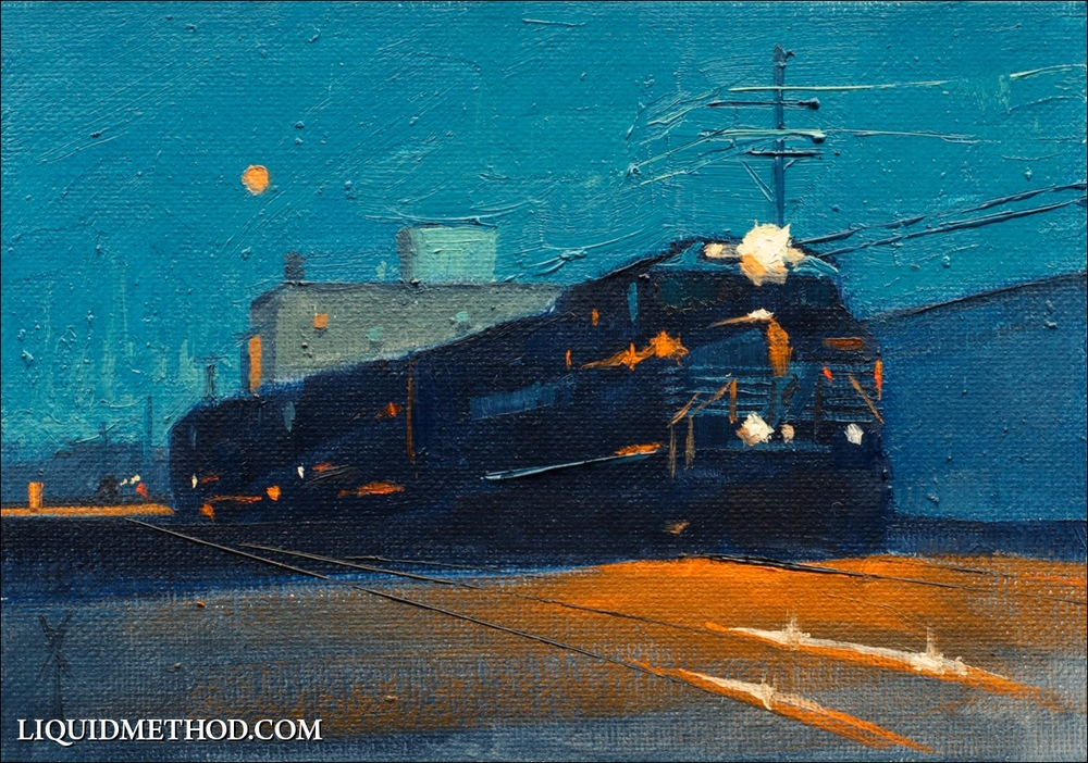 %22Train Under Moonlight%22.jpg