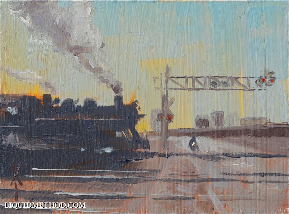 Harbor Park Steam Engine.jpg