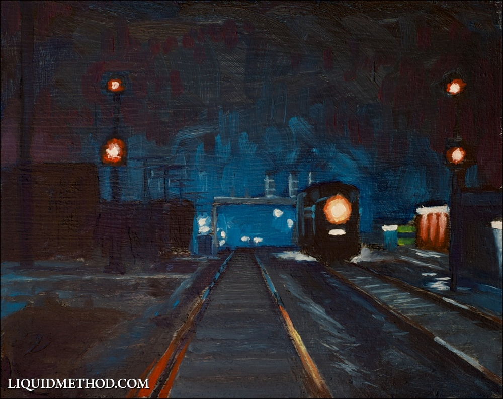 Midnight Train.jpg