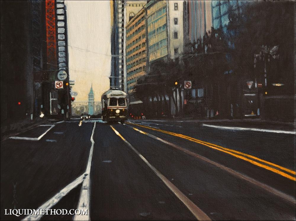 San Francisco Trolley.jpg