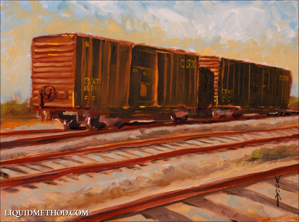 The Boxcars.jpg