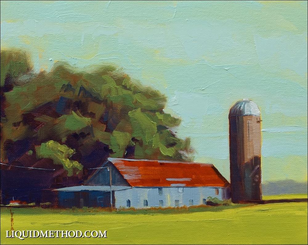 Washington Island Farm (1).jpg
