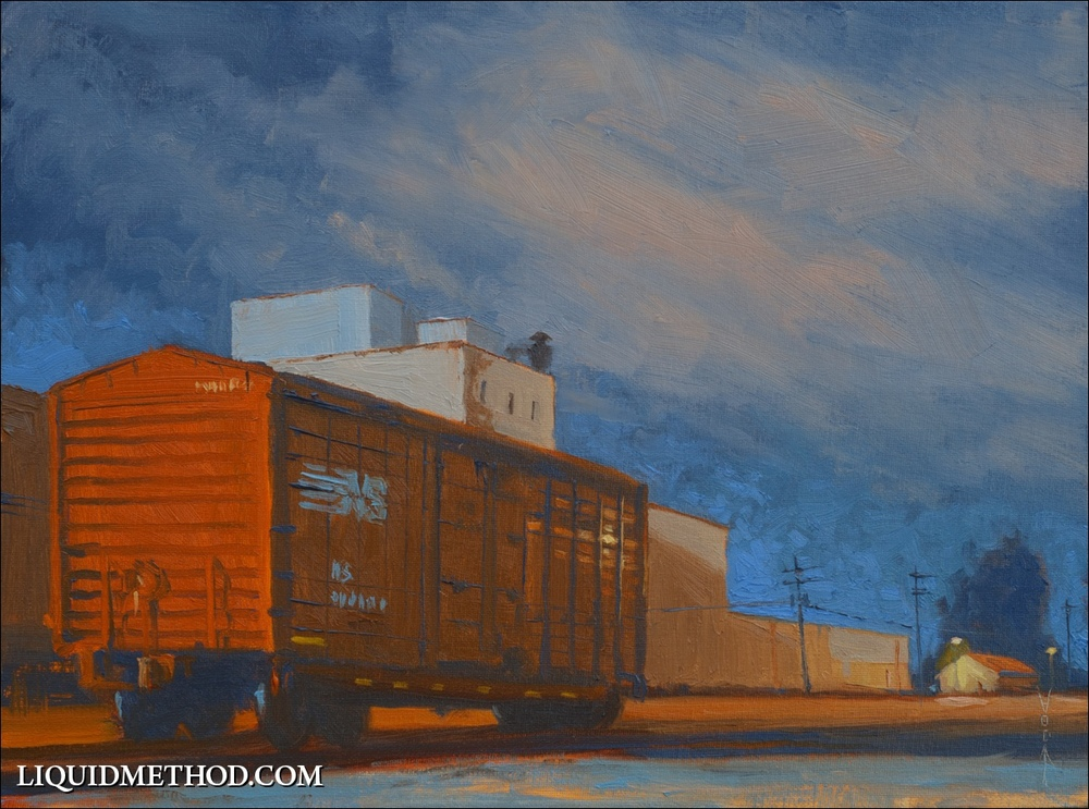 Boxcar by Night.jpg