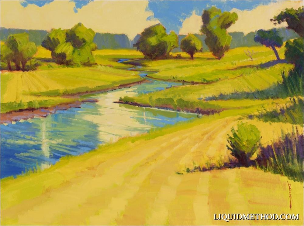 Mystic Marsh.jpg