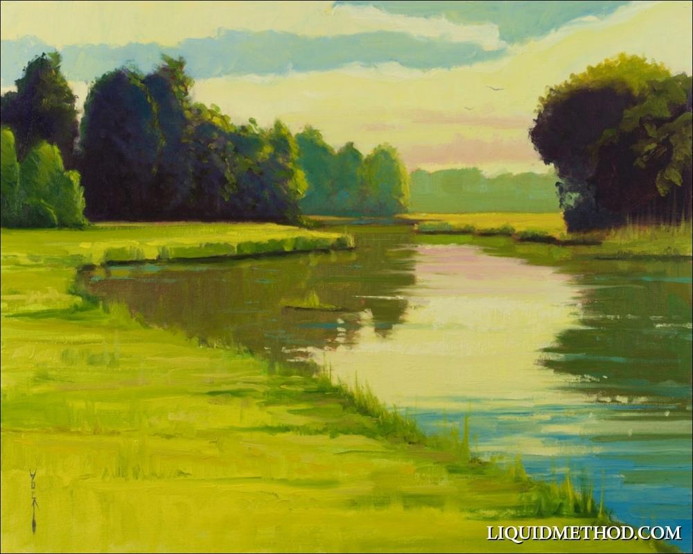 Lost Marsh.jpg