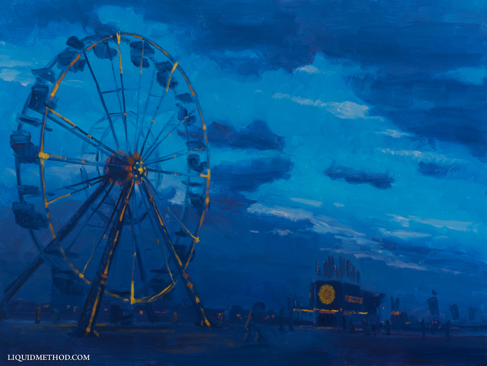 Night Sky Ferris Wheel.jpg
