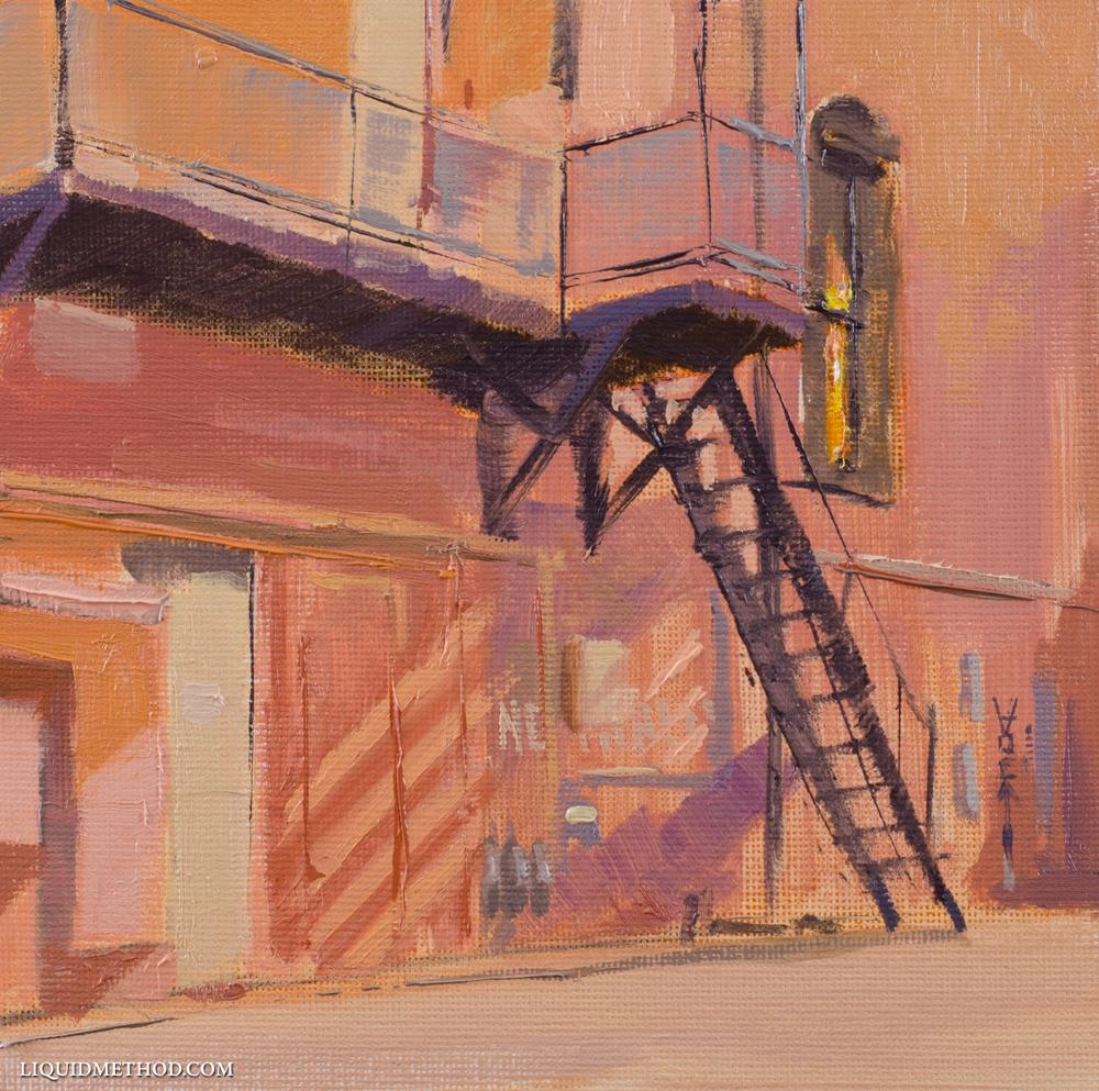 Alley Stairwell.jpg
