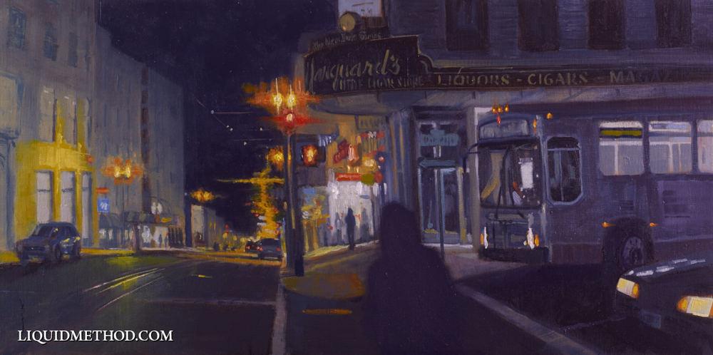 Marquard's Little Cigar Store.jpg