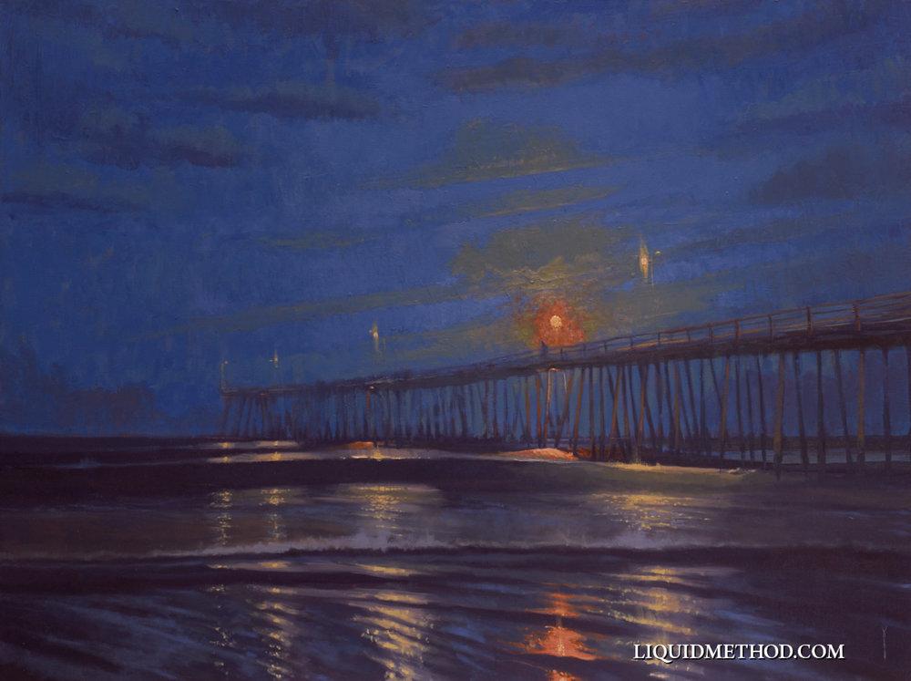 Moonlit Pier.jpg