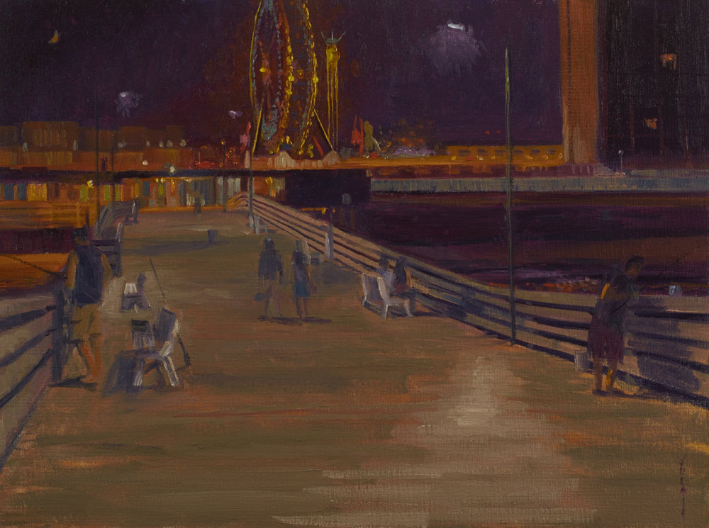 Pier Summer Night.jpg