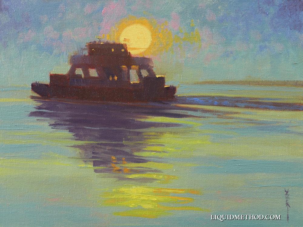 Evening Ferry.jpg