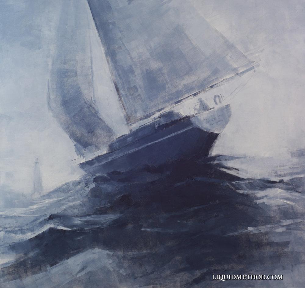 Adrift In Fog.jpg