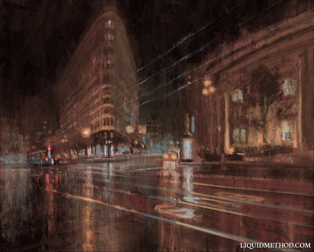 Mission_Street_Nocturne.jpg