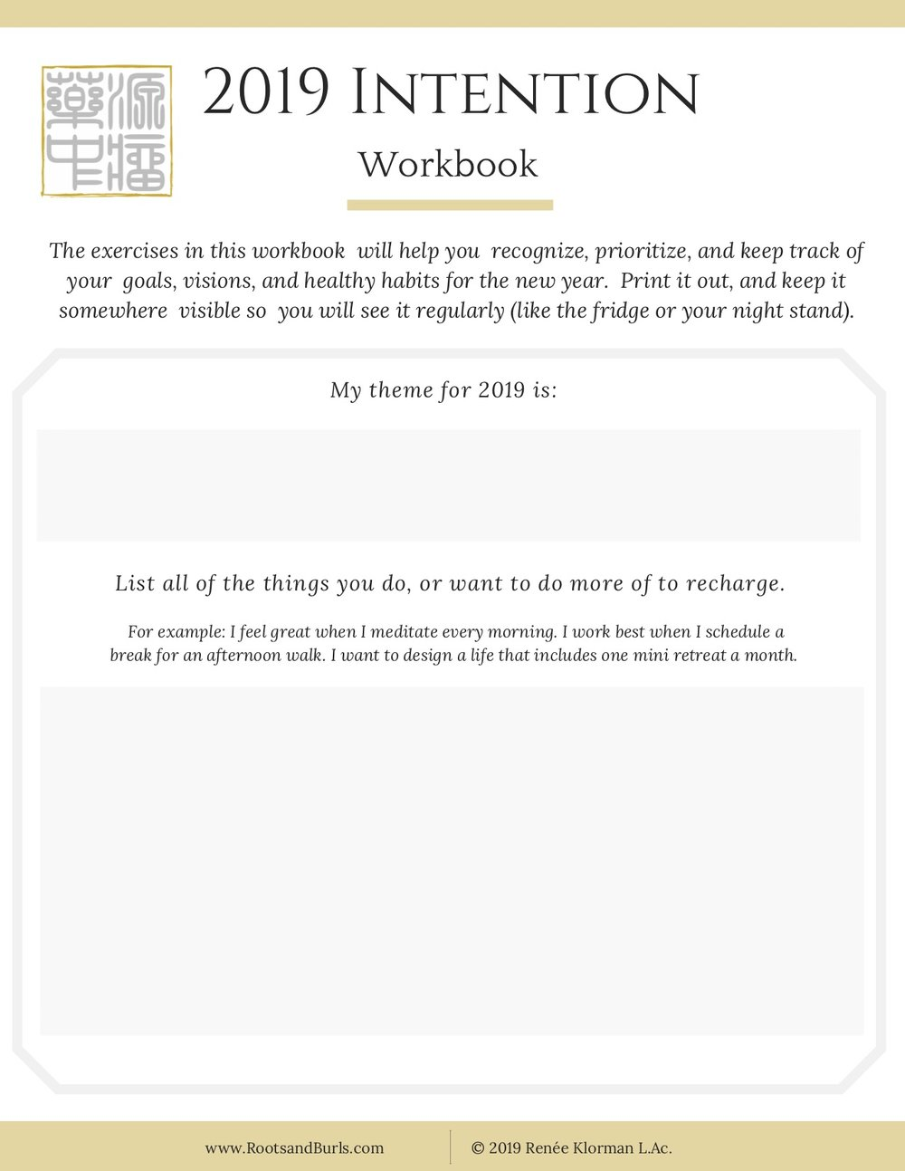 2019 Intention Workbook by Renee Klorman, LAc.jpg