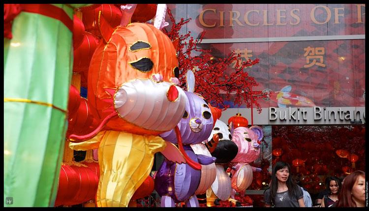 130203 CNY Photowalk 15.jpg