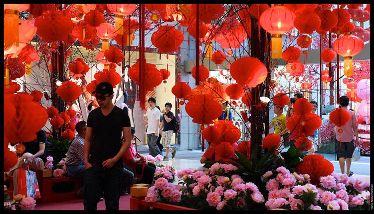 130203 CNY Photowalk 7.jpg