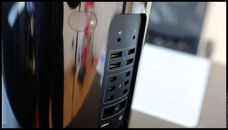 140331 Mac Pro 10.jpg