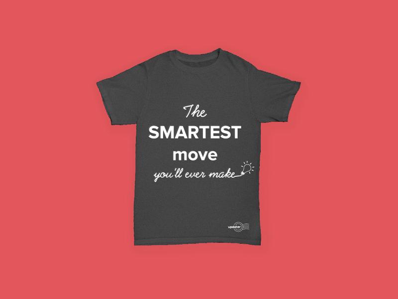 updater-shirt.jpg