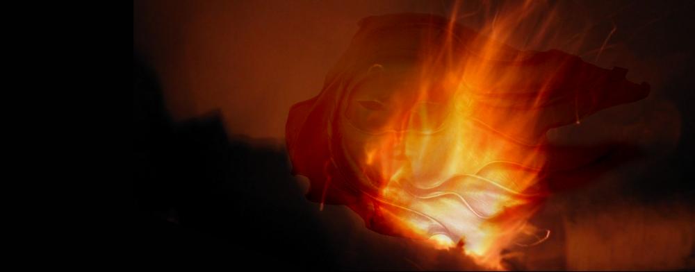 Masks of the Gods.png